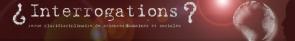logo interrogations