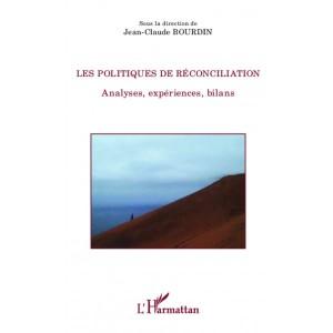 les-politiques-de-reconciliations-de-jean-claude-bourdin