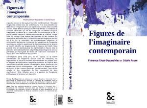 1283 imaginaire contemporain[2] (1)
