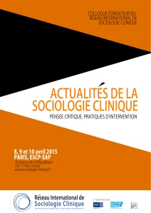 1503 Affiche colloque