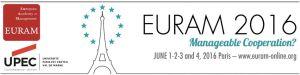 banner_euram_2016