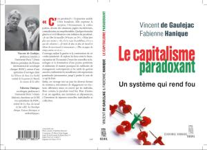 Le-capitalisme-paradoxant