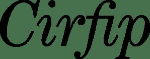 cropped-cirfip_logo_type_web