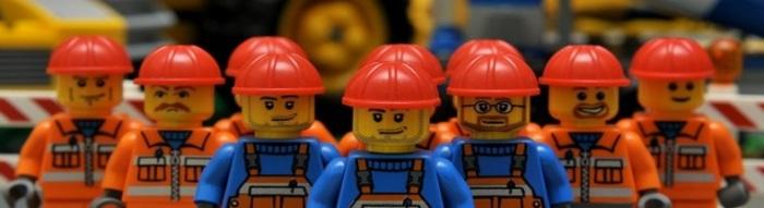 Gamification_Image_Lego