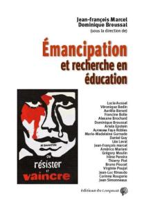 Emancipation-et-recherche-en-education
