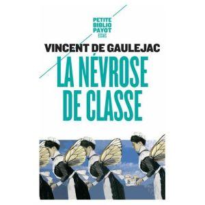 La-Nevrose-De-Classe-1111729332_L