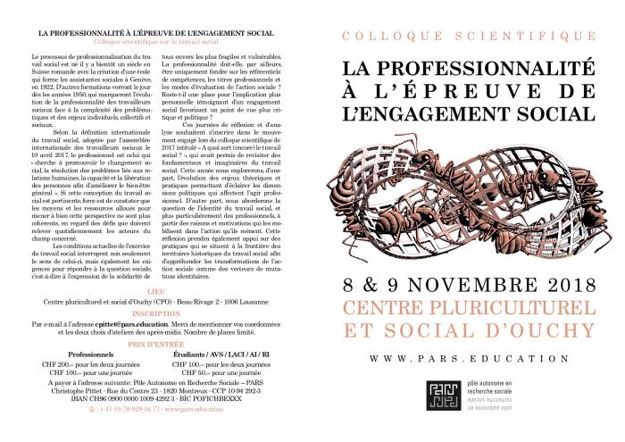 flyer_professionnalisation_travail_social-copie