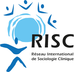 risc_logo